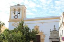 resized_Iglesia San Andrés 7