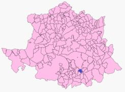 Santa_Cruz_de_la_Sierra