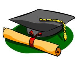 universidades-españolas-listado