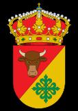 114px-Cabeza_del_Buey.svg