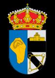 114px-Capilla.svg