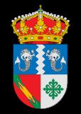 114px-Malpartida_de_la_Serena.svg