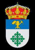 114px-Quintana_de_la_Serena.svg