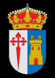 114px-Valle_de_la_Serena.svg