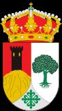 91px-Escudo_de_Monterrubio_de_la_Serena.svg