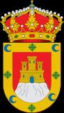 92px-Escudo_de_Benquerencia_de_la_Serena.svg