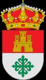 92px-Escudo_de_Castuera.svg