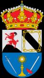 92px-Escudo_de_Peñalsordo.svg