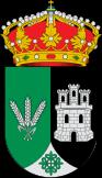 93px-Escudo_de_Magacela_(Badajoz).svg