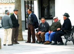 ayuntamiento-lepe-4758690