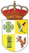ESPARRAGOSA