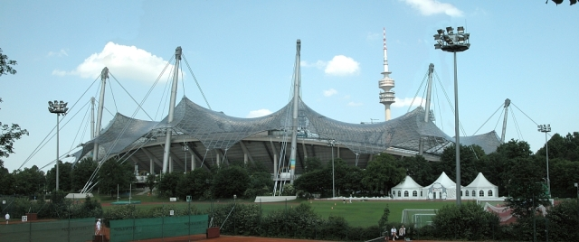estadio-olimpico-munich
