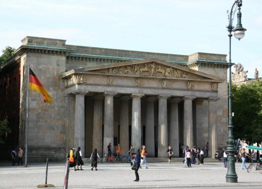 fotos-berlin-piedad-nueva-guardia-001