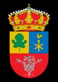 Higuera_de_la_Serena.svg
