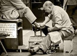 limpia-botas
