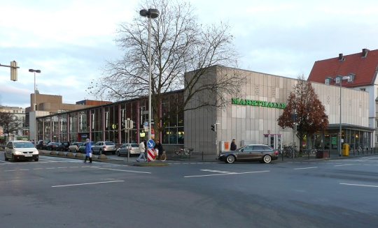 Markthalle_Hannover