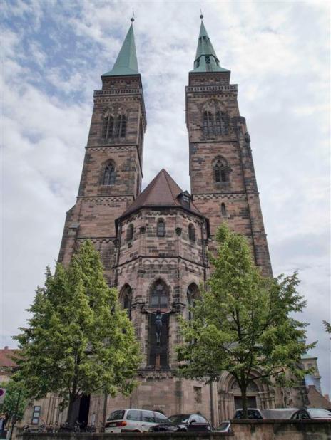 Nuremberg (018)