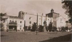 PM 1930 y 1931