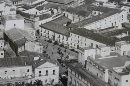PM 1959
