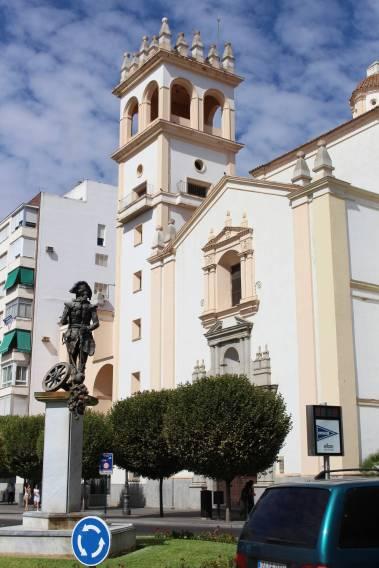 resized_Iglesia San Juan Bautista 3