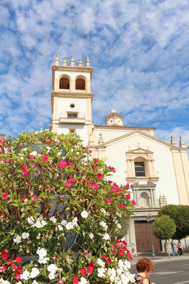 resized_Iglesia San Juan Bautista 4