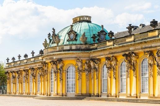 Schloss-Sanssouci_Potsdam