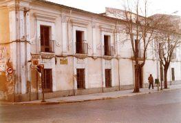 Seminario 1983.2