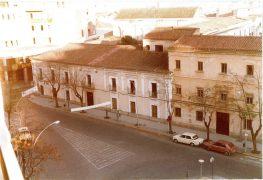 Seminario 1983