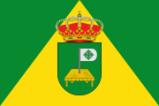 180px-bandera_de_cadalso_caceres-svg