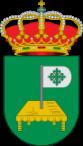 92px-escudo_de_cadalso_caceres-svg