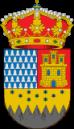 92px-escudo_de_descargamaria-svg