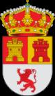 92px-escudo_de_moraleja-svg