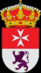 92px-escudo_de_san_martin_de_trevejo-svg