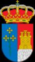 92px-escudo_de_santibanez_el_alto_caceres-svg