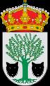 93px-escudo_de_hernan-perez_caceres-svg