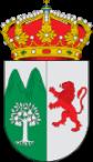 93px-escudo_de_perales_del_puerto-svg