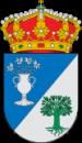 93px-escudo_de_robledillo_de_gata-svg