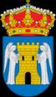 93px-escudo_de_torrecilla_de_los_angeles_caceres-svg