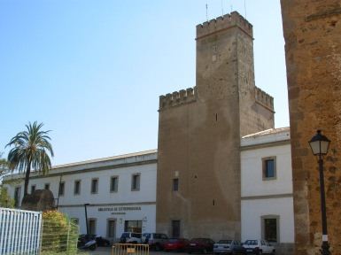 badajoz_torre_de_santa_maria