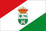 bandera-eljas