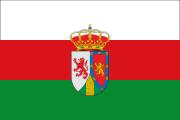 bandera_de_calzadilla_caceres