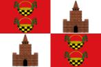 bandera_de_galisteo_caceres