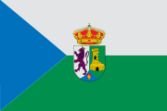 bandera_de_torrejoncillo