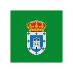 bandera_de_villasbuenas_de_gata