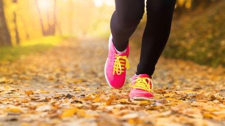 caminar-ejercicio