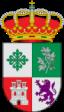 escudo-valverde-del-fresno