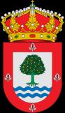 escudo_de_alagon_del_rio