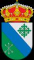 escudo_de_cachorrilla_caceres