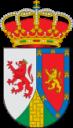 escudo_de_calzadilla_caceres