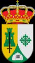 escudo_de_casas_de_don_gomez_caceres